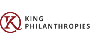 king-philanthropies-logo