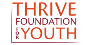 thrive-foundation-logo