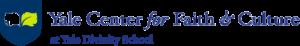 ycfc-logo