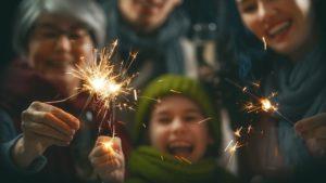 nurturing-joy-in-youth-pt1