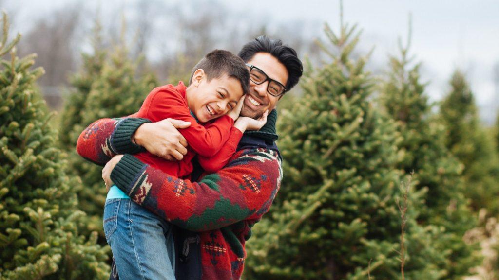 nurturing-joy-in-youth-pt2