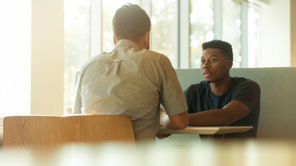 mentorships-as-catalysts