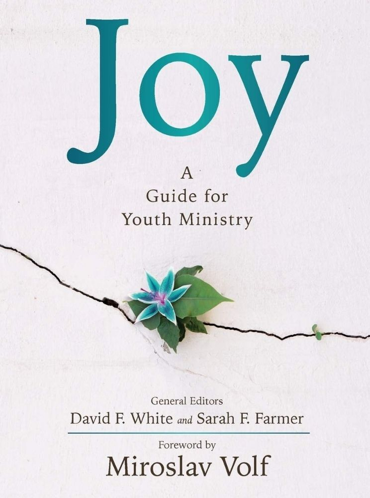 Joy: A Guide to Youth Ministry