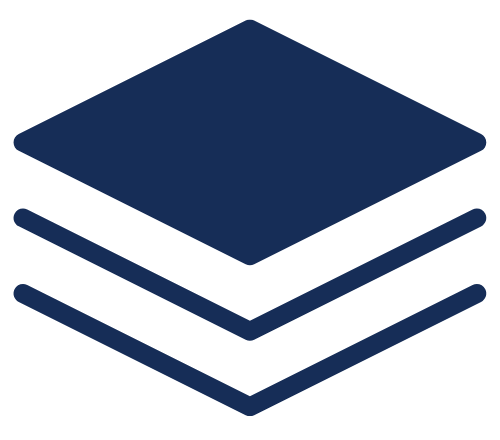Books Stacked icon