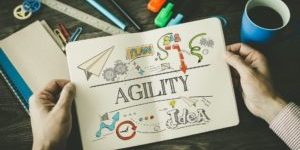 agility-sketchbook