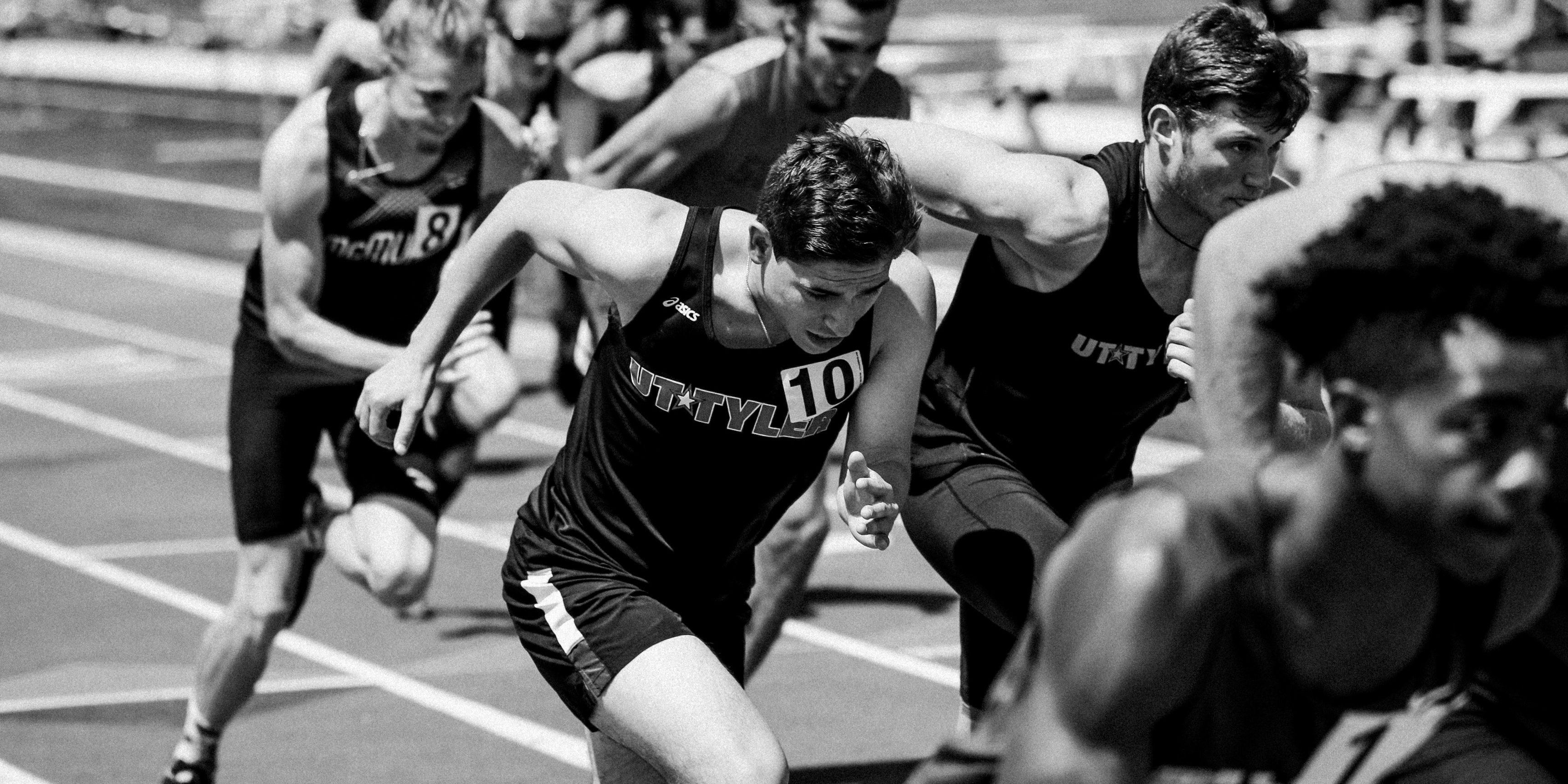 Emotional Health in Elite Athletes