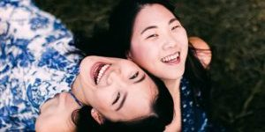 young-girls-laughing